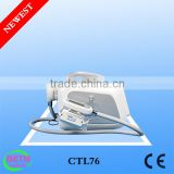 salon and home first choice /portable criolipolisis health care for slimming body beauty equipment