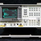 Agilent / HP 8594E-004-010-043-050-105 Portable Spectrum Analyzer