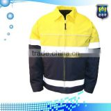 FR Fire Resistant Shirt Workwear jacket workwear clothing