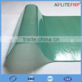 [ANLITE]Building Materials Polycarbonate Good Roof Insulation                                                                         Quality Choice