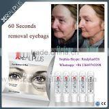 Real plus beauty eye cream treat eye bags (puffiness),dark circles and wrinkles                                                                         Quality Choice
