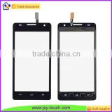 China Brand Mobile Phone Digitizer Touch Screen for Huawei Ascend G526                                                                         Quality Choice