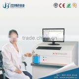 High Accuracy JB-750 Optical Emission Spectrometer for Metal Price                                                                         Quality Choice