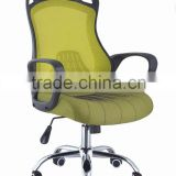 New Style Car Seat Office Gaming Chair Racing Chair With Optional Colours For Office And Home Use