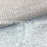 hot sale protection electromagnetic antibacterial silver fiber fabric