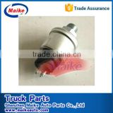 Air Pressure Sensor 81274210097 for MAN Truck spare parts