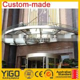 boat canopies ,fibreglass canopies for wholesales                                                                         Quality Choice