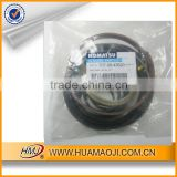 KOBELCO excavator and bulldozer repair oil seal kit for exrepair oil
