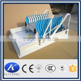 telescopic loft ladder, folding attic stairs                                                                         Quality Choice