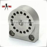high-quality cnc machining motorcycle cnc machining parts steel cnc service
