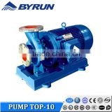 Top China Pump Manufacturer Supply Closed Coupled Centrifugal Chemical Pump for Chemical Factory