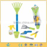 garden hand tool automotive tool all kinds of toys
