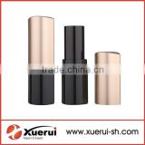 cosmetic lipstick packing tubes for cosmetic makeup