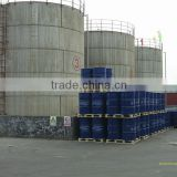 CAS No.: 63148-57-2 Widely used as fabric, fire extinguishing agent Polymethylhydrosiloxane /hydrogen silicone oil