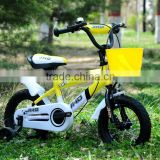 2014 fashionable design children bike bmx 12inch small wheel mini bike good quality hot sale baby toy