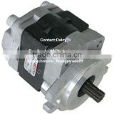 Forklift spare Parts Hydraulic Pump 177H7-10101 for TCM FB15-6