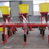 4-Row Corn Planter/Farm equipment corn seeder machine
