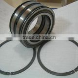 SL045005PP Double-Row Full Complement Cylindrical Roller Bearing SL045005 PP ,SL04 5005 PP NR