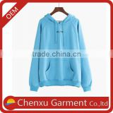 adult custom hoodies men jacket fleece design your own volleyball jersey custom womens apparel running waterproof jacket