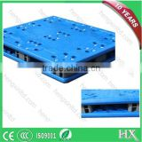 Heavy-duty Logistic Plastic Pallet