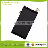 100% assure original quality LCD Screen for Acer Liquid E700 E39