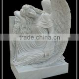 Cheapest Art Marble Tombstone Design