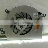 "922-7511 Right Fan for Pro 17"" 2.16GHz Core Duo A1151"