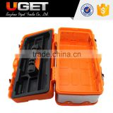 Hot Selling custom molded protective waterproof plastic hard case tool box