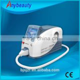 Wrinkle Removal Mini Personal/home Use Multifunction Ipl Skin Rejuvenation Machine 640-1200nm