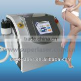 Ultrasonic Fat Cavitation Machine Newest Technology Cavitation+RF Weight Loosing Machine Slimming Machine For Home Use