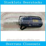 stocklots,overstock,stock,surplus,closeout, excess inventories,Overproduction car wash brush