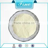 hydrolysed collagen protein powder for fodder/animal feed additive