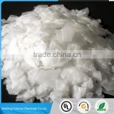 China Supplier Caustic Soda Micro pearls,Caustic Soda Manufactuers/Caustic Soda Flakes 99