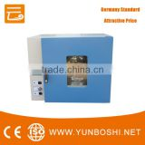 Laboratory electric thermostatic blast drying oven(laboratory apparatus oven)