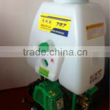 power sprayer 767 ,agricultural sprayer pump,agricultural sprayers,agricultural spraying