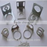 China Supplier Supply CNC ODM wall mounting bracket