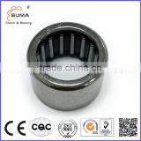 1 way clutch HK1616 Needle Bearing use for printer