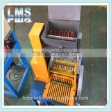 LMS 45mm Telescopic Channel Drawer Slides Rail Roll Production Line