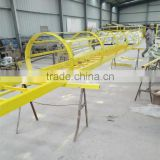 INQUIRY about Fiberglass reinforced plastic frp scaffold ladder type /frp scaffold staircase