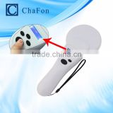 LF RFID handheld reader android bluetooth rfid reader
