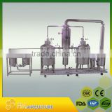5 ton honey concentrator bee keeping machine; honey thickener , honey processing machine;