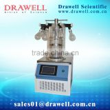 DW-10N Hot saling Lab instruments of freezing drier,2016 NEW