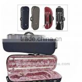 Hard Case Violin Case/Bag Carrying Cases Instrument Music Bag