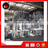 Cheap wholesale bulk used clothing turkey for sale to Africa
