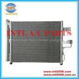 9760625600 A/C Condenser for HYUNDAI ACCENT M/T 97606-25600