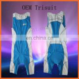 2013 Custom Subliamted High PerformanceTriathlon Tri Suits / Triathlon shorts / Triathlon shirt