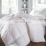 Duck Feather Duvet Comforter Quilt 13.5Tog