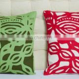 indians high quality amazing stylish decorative cushion covers