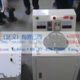 NANAO ELECTRIC Manufacture NASBF Series Third-harmonic Generator