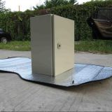 HWR full welding type power distribution cabinet